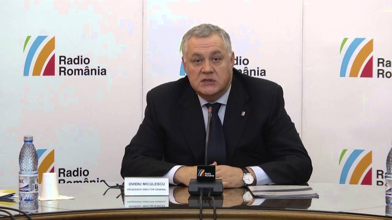 Dr. Corneliu E. Giurgea – românul care a sintetizat piracetamul