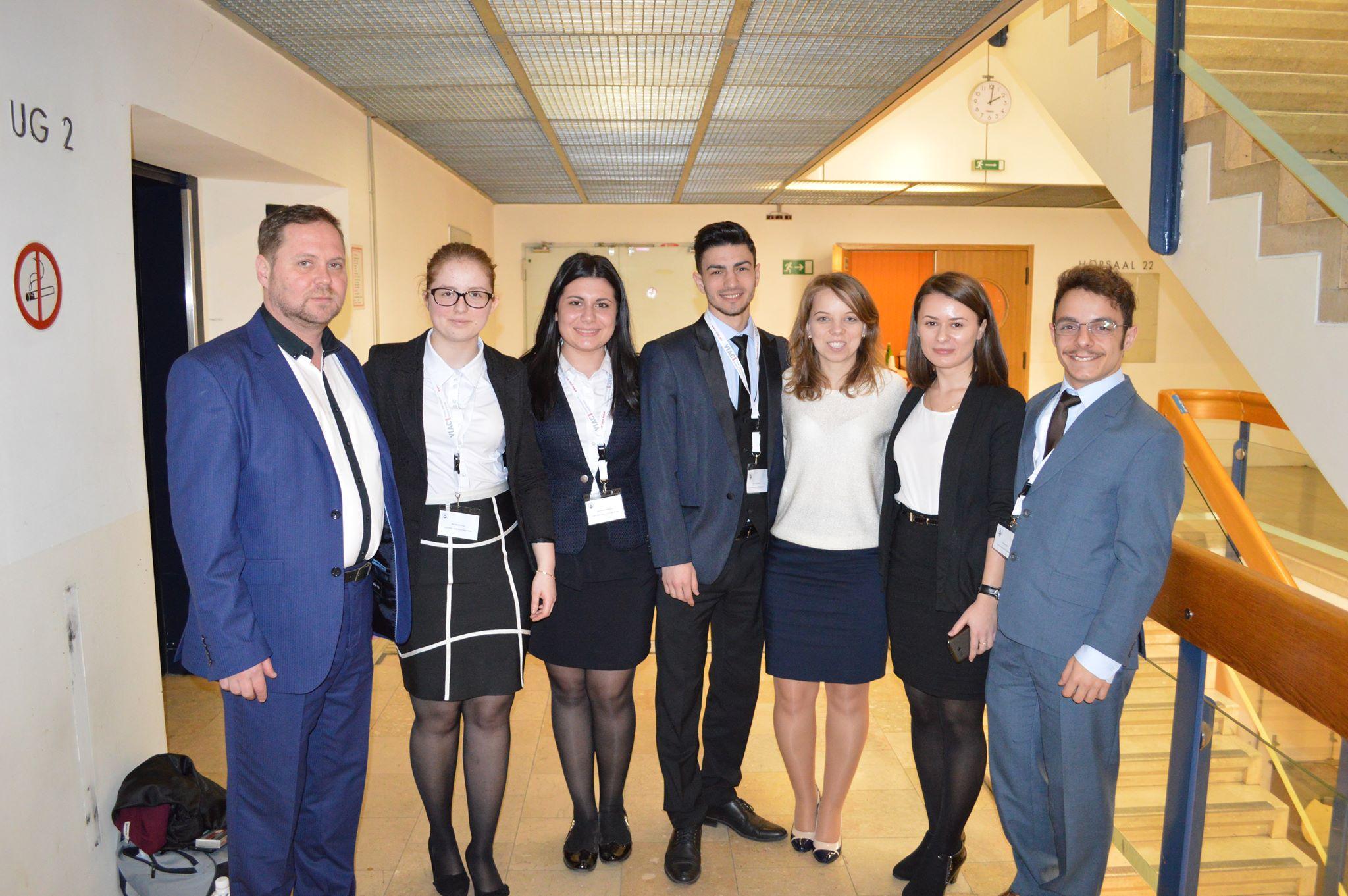 Radio Târgu Mureş:  Exemple de implicare în societatea civilă