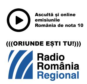 asculta-reteaua-radio-romania-regional