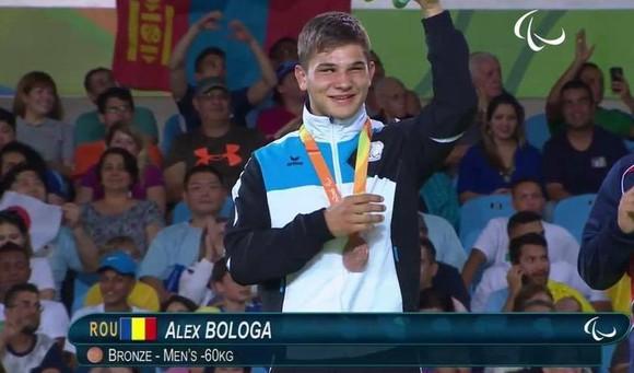alex-bologa-1